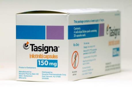 Bộ Y tế lên tiếng về quy trình cấp phép 20.000 viên thuốc đặc trị ung thư phải tiêu hủy