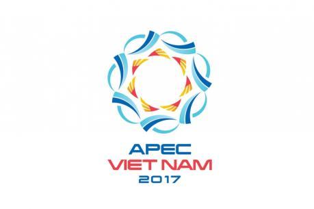Bắt đầu đợt hội nghị lớn thứ hai của Năm APEC 2017