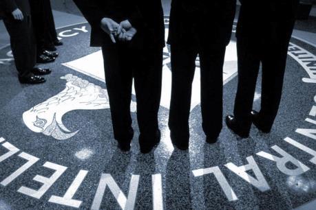 CIA lập đơn vị đặc trách về mối đe dọa Triều Tiên