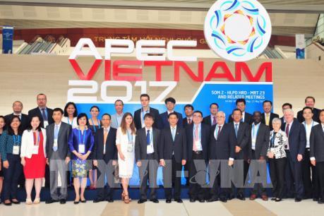 APEC 2017: Vai trò của các trung tâm nghiên cứu APEC trong nâng cao nhận thức