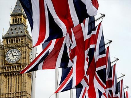 Thủ tướng Anh Gordon Brown cảnh báo chính sách của Chính phủ sẽ thêm nhiều người nghèo khó