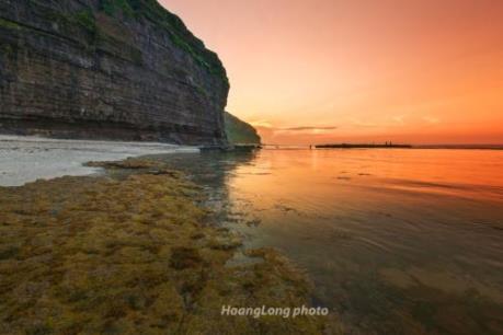 Quảng Ngãi không đánh đổi thắng cảnh hang Câu để thu hút khách du lịch
