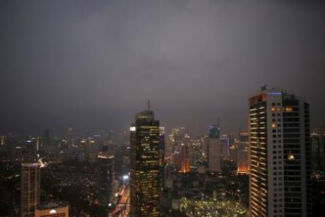 Indonesia: Cải thiện quy định đầu tư để phát triển cơ sở hạ tầng