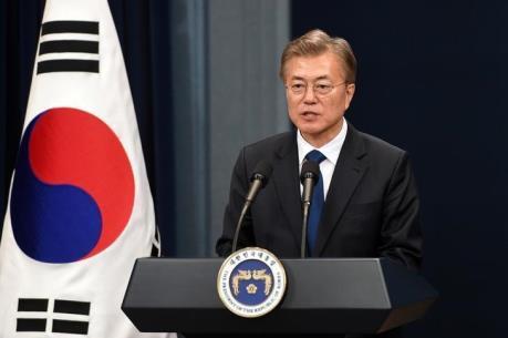 Tân Tổng thống Hàn Quốc đối mặt với nhiều thách thức