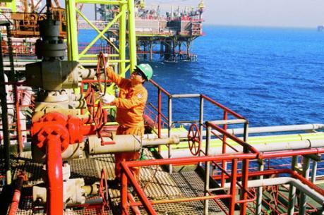 """6 gương mặt dầu khí được tuyên dương """"Người thợ trẻ giỏi"""" toàn quốc"""