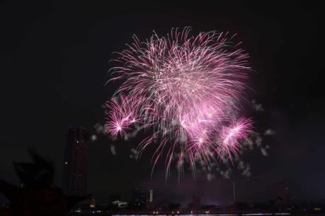 Dịp Tết Nguyên đán Mậu Tuất 2018, Hà Nội có những sự kiện giải trí gì?