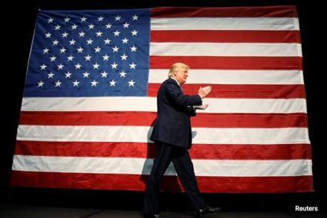 Chính phủ Mỹ vẫn để ngỏ khả năng rút khỏi NAFTA
