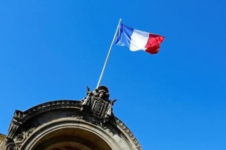 Tổng thống Macron có tận dụng được cơ hội phát triển mới cho Pháp?