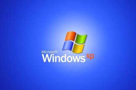 Microsoft thu hồi bản vá lỗi an ninh miễn phí của hệ điều hành Windows XP