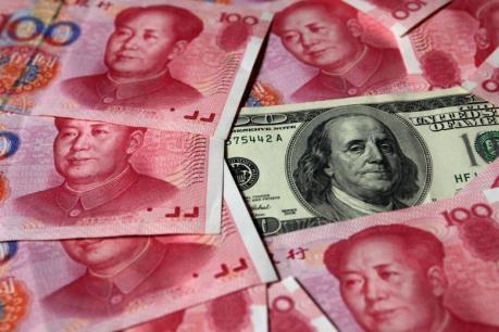 Kinh tế Trung Quốc với vấn đề thiếu hụt động lực đầu tư