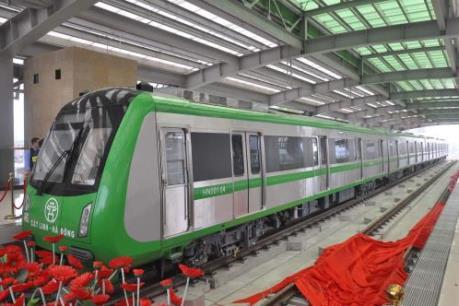 Đường sắt Cát Linh – Hà Đông sẽ hoạt động thế nào?