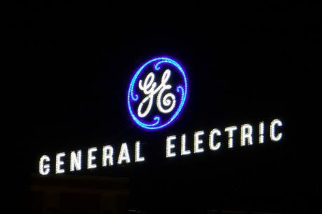 Tập đoàn hàng đầu thế giới GE ký hợp đồng hàng chục tỷ USD với Saudi Arabia