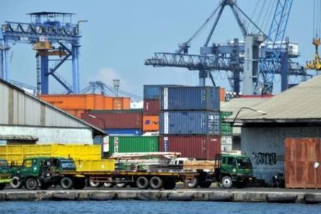 Việt Nam có thể trở thành địa bàn trung chuyển của EU tại ASEAN
