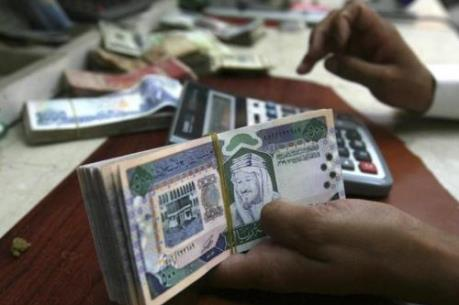 Sức ép ngân sách lên Saudi Arabia ngày càng tăng