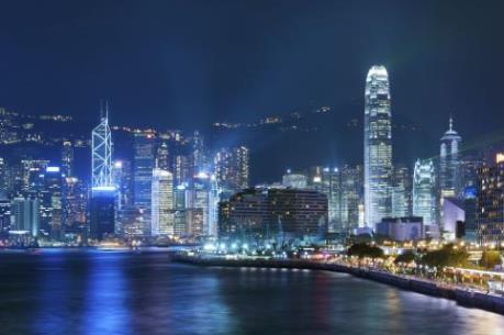 Chênh lệch giàu nghèo tại Hong Kong (Trung Quốc) đang ở ngưỡng cao nhất