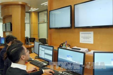 HNX ban hành Bộ nguyên tắc phân bảng UPCoM theo quy mô vốn