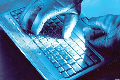 Trung Quốc phá đường dây lừa đảo trực tuyến lớn