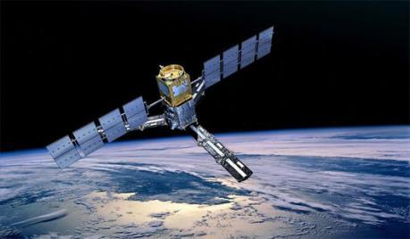 Trung Quốc triển khai hệ thống dịch vụ dẫn đường và định vị vệ tinh