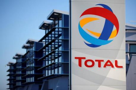 Total sẽ ký thỏa thuận khí đốt với Iran vào mùa Hè này