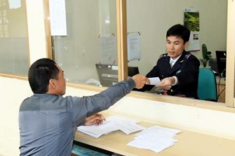 Phát hiện nhiều trường hợp nhập cảnh trái phép từ biên giới Tây Nam