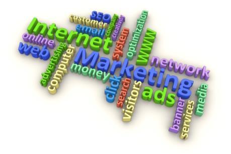 Google thử ứng dụng liên kết giữa quảng cáo trực tuyến và mua sắm truyền thống