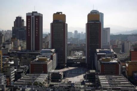 Đối tác công - tư, lựa chọn của Mỹ Latinh trong thập kỷ tới