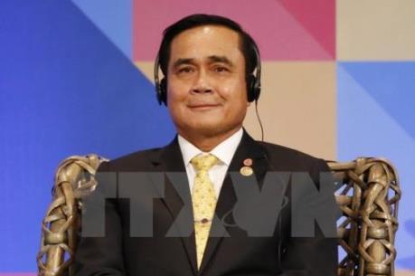 Thái Lan:  Ổn định kinh tế đối lập với tương lai bấp bênh của chính trị