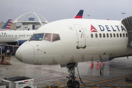 Mỹ cấm mang thiết bị điện tử lên máy bay, liệu có khả thi?