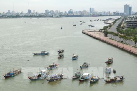 Dự báo thời tiết Đà Nẵng 10 ngày tới: Chiều tối 3/5 có lúc có mưa rào