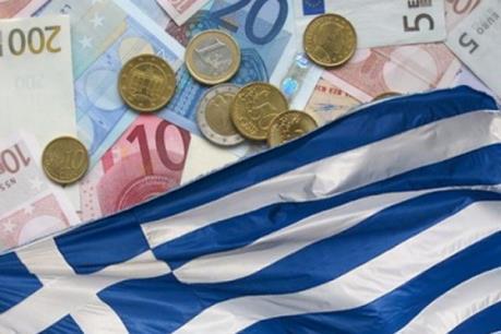 Hy Lạp kêu gọi Eurogroup sớm giải ngân gói cứu trợ thứ 3