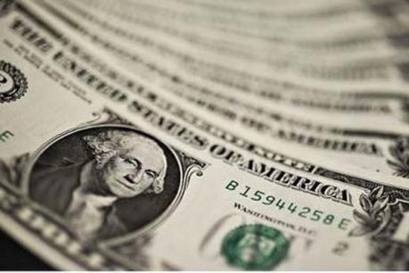 Mỹ giảm mạnh viện trợ đối với khu vực Mỹ Latinh và Caribe