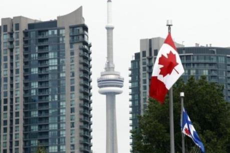 Kinh tế Canada: Những toan tính trước thềm đàm phán NAFTA