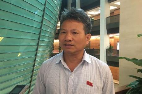 Thủ tướng trả lời chất vấn về trả lương hưu cho người lao động bị tù giam trước năm 1995