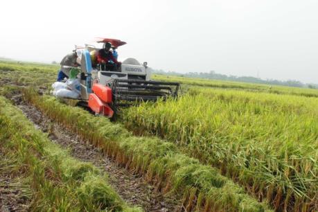Doanh nghiệp Udmurtia tìm kiếm đối tác tiềm năng từ Việt Nam