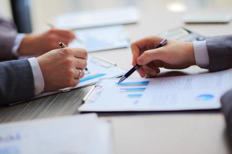 Quy định về công bố thông tin của công ty đại chúng