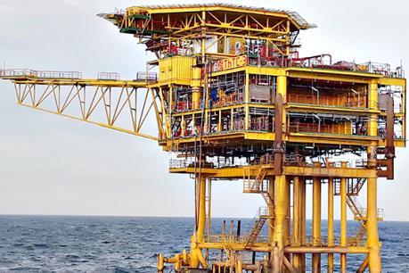 PVN khai thác dầu khí và nộp ngân sách vượt kế hoạch Chính phủ giao