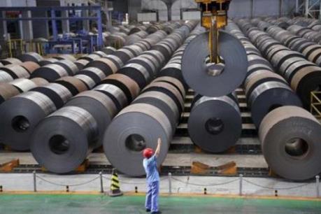 Trung Quốc vẫn là điểm đến hấp dẫn đối với dòng vốn FDI