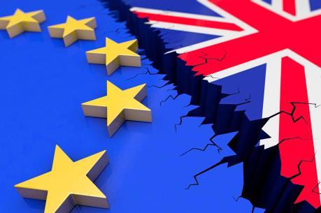 Tương lai Brexit và đồng bảng Anh sau một cuộc bầu cử sớm