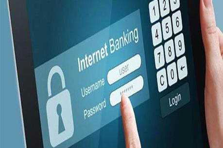 Công nghệ số với ngành ngân hàng: Bài 1: Triển vọng phát triển thanh toán di động