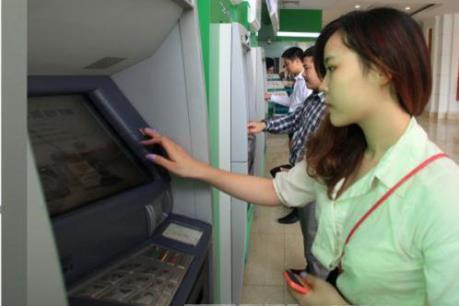 Công nghệ số với ngành ngân hàng - Bài 2: Ngân hàng số thúc đẩy tài chính toàn diện