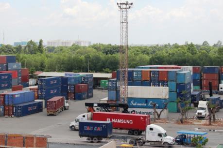 Bộ Giao thông Vận tải cắt giảm hơn 380 điều kiện kinh doanh