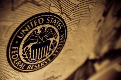 Fed gần như chắc chắn sẽ nâng lãi suất tại cuộc họp sắp diễn ra