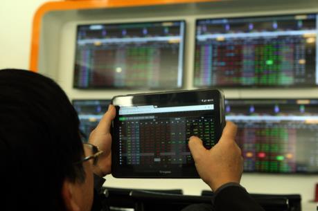 Tuần giao dịch tới nên đầu tư vào cổ phiếu nào?