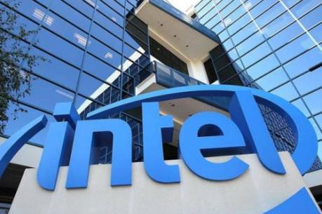 Intel đầu tư 169 triệu USD vào Ấn Độ