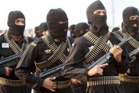 Nhật Bản ban hành luật chống khủng bố gây tranh cãi