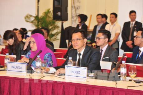 APEC 2017: Để phát triển du lịch bền vững, cần cơ chế hợp tác nội khối