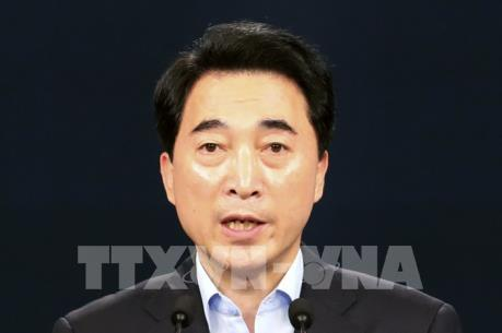 Hàn Quốc và Mỹ kêu gọi Triều Tiên trao trả các công dân hai nước