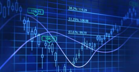 Chứng khoán 21/6: Cổ phiếu ngân hàng điều chỉnh, 2 sàn giảm điểm