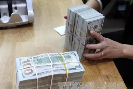Lượng kiều hối về Tp. Hồ Chí Minh đạt 3 tỷ USD