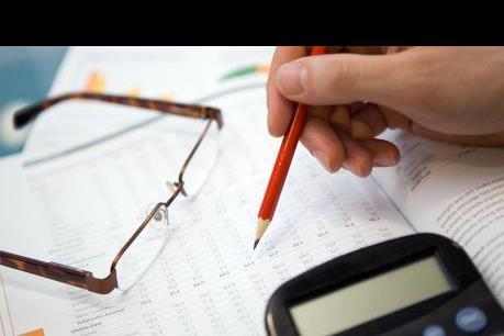 Hiện tượng trốn thuế gia tăng tại Hy Lạp